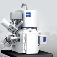 Focused Ion Beam (FIB) Microscope XB1540