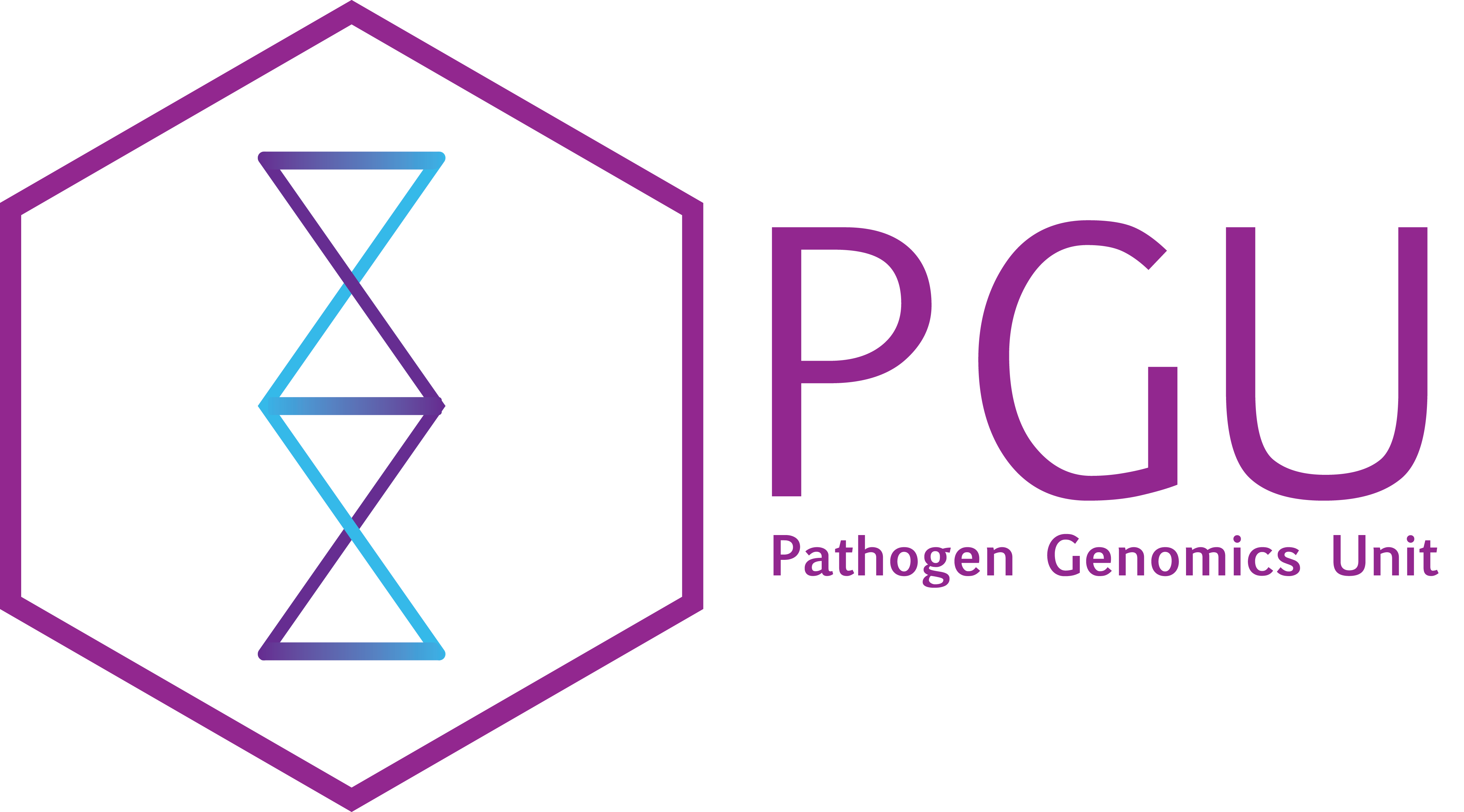 Pathogen Genomics Unit